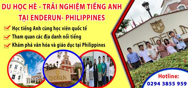 Hinh05.png