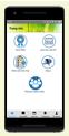 rdi mobile app